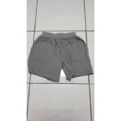 ❣❣❣ 男女童棉短褲 ❣❣❣