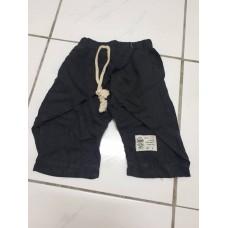 ❣❣❣ 男女童七分褲 ❣❣❣