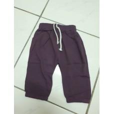 ❣❣❣ 女童短褲 ❣❣❣